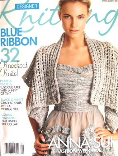 designer-knitting-magazine-early-summer-2013-2608-p.jpg